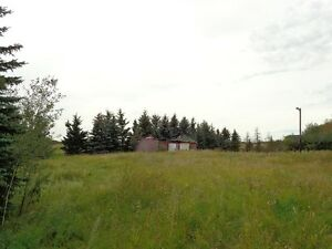 RM of Orkney 10 acre parcel with utilities 3 miles from Yorkton Regina Regina Area image 4