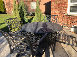 Moving sale-Art, outdoor equipment,  furniture