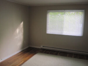 Prime Location - Beautiful Above-ground 1-bedroom Apartment