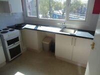 3 bedroom flat in The Lees, Faringdon, SN7