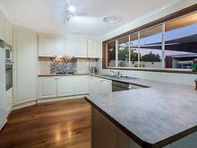 Massive room for rent at superb location in hoppers Hoppers Crossing Wyndham Area Preview