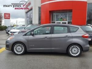 2013 Ford C-Max SE  - one owner - local - Bluetooth - $103.69 B/