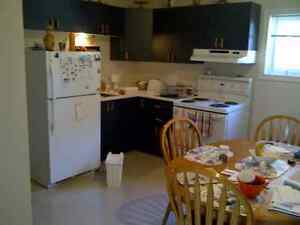 Belle Appartement a louer!! / Nice Appartment for rent
