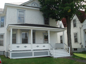StFX Students 7 Bedroom House For Rent May 2017 - 23 Court St