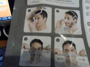 brand new ResMed Air Fit 10 Nasal mask
