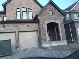 4 Bedroom House In West Ridge Available Sept 30