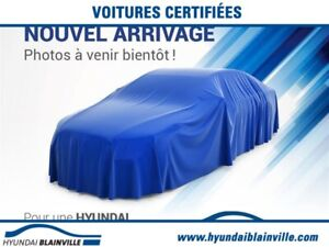 Hyundai Elantra GLS, TOIT, BLUETOOTH, MAGS, BANCS CHAUFFANTS 201
