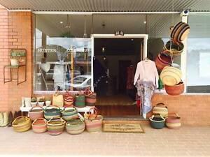 High end Pre Loved Clothing Store- High returns - own hours. Dorrigo Bellingen Area Preview