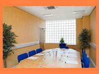 ( B23 - Erdington ) Serviced Offices to Let - £ 350