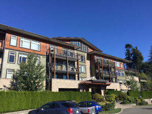 Great condo at Parkside in River Glen - Courtenay