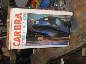 CAR BRA --