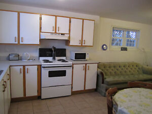 Apartment for Rent - Antigonish