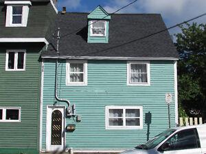 …HISTORIC DOWNTOWN ST. JOHN'S..17 ANGEL PLACE. St. John's Newfoundland image 3