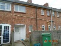 1 bedroom flat in 112 Barracks Lane, Oxford, OX4