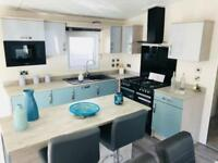 Static Caravan Hastings Sussex 2 Bedrooms 6 Berth Delta Superior 2018 Beauport