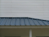 Are you in need of roof work?
