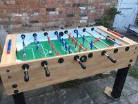Garlando G500 - Table Football