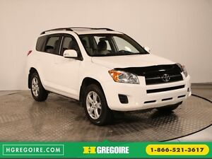 2012 Toyota Rav 4 4WD AUTO A/C GR ELECT TOIT MAGS