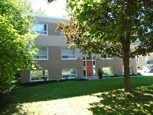 Fantastic 1 Bedroom Apartment in quiet East end Barrie