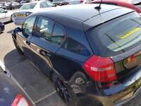 2008 58 BMW 118D 2.0TD M SPORT,£30 ROAD TAX, HUGE SPEC.