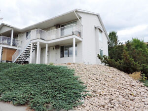 OPEN HOUSE this Sunday Sept 24 from 1:00- 3:00 Middleton Condo!