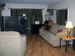 Mini-home for sale