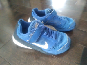 Espadrille Nike gr 11