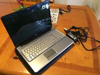 Selling HP Pavilion dv6 - 1038ca Entertainment Notebook Pc