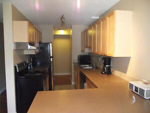 Short Term Rental by Kingsway Mall $650 Edmonton Edmonton Area image 1