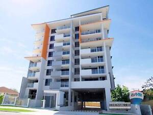 Brand new luxury Apartment with view unfurnished Upper Mount Gravatt Brisbane South East Preview