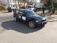 Bmw drift car for sale