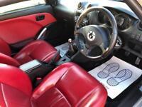 2006 Daihatsu Copen Roadster - New MOT- Full History - 103000 Miles