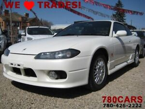 nissan 240sx | great deals on new or used cars and trucks near me in