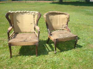 Antique furniture1