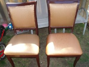 Upholstery Services - Chairs Cambridge Kitchener Area image 10