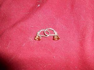 Earrings Cornwall Ontario image 2