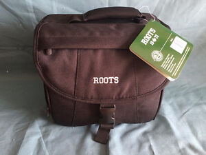 Camera Bags - Roots - Optex - Etc.   50% off retail London Ontario image 4