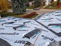 E&L.Roofing Ltd..low spring pricing in effect  now