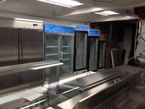 RESTAURANT EQUIPMENT BAKERY,FOOD STORE