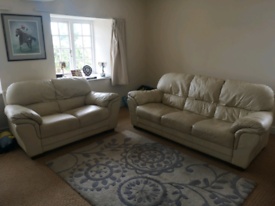 2 seater sofa for Sale in Bridgwater, Somerset | Sofas