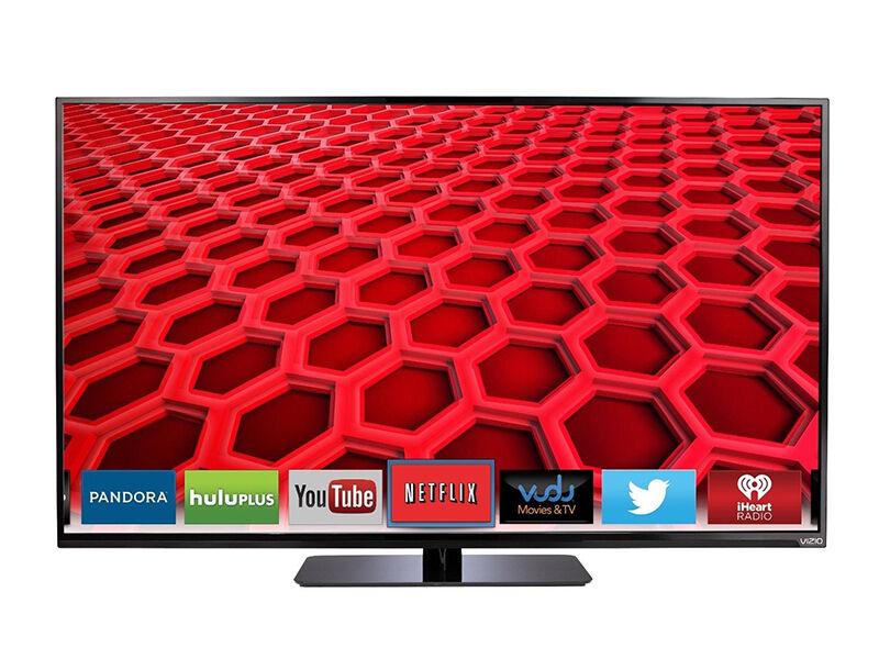 Best 50-inch TVs for Australian Consumers