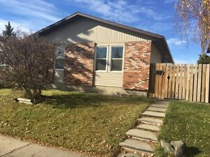 Bungalow for rent in ne