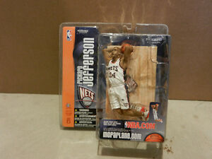 Mcfarlane-Richard-Jefferson-NBA-Series-6-New-Jersey-Nets