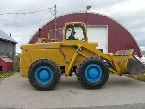 loader michigan 85 a