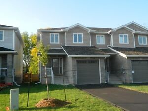 OPEN HOUSE OCT 23 2pm-4pm; 931 Blossom St