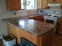 Silver King Carpentry