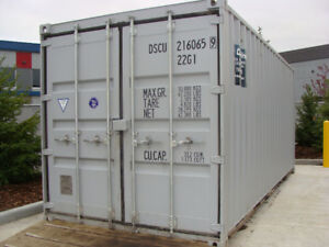 storage for car motorcycle seasonnal tires and other