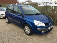James little street cars Kilmarnock , we buy and sell quality used cars for £25 a week wow