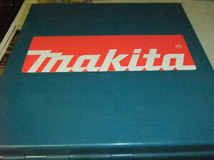 For Sale: Makita Metal Shear Edmonton Edmonton Area image 2