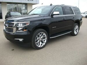 ***2.49%****2017 Chevrolet Tahoe Premier***ONLY $78,752***